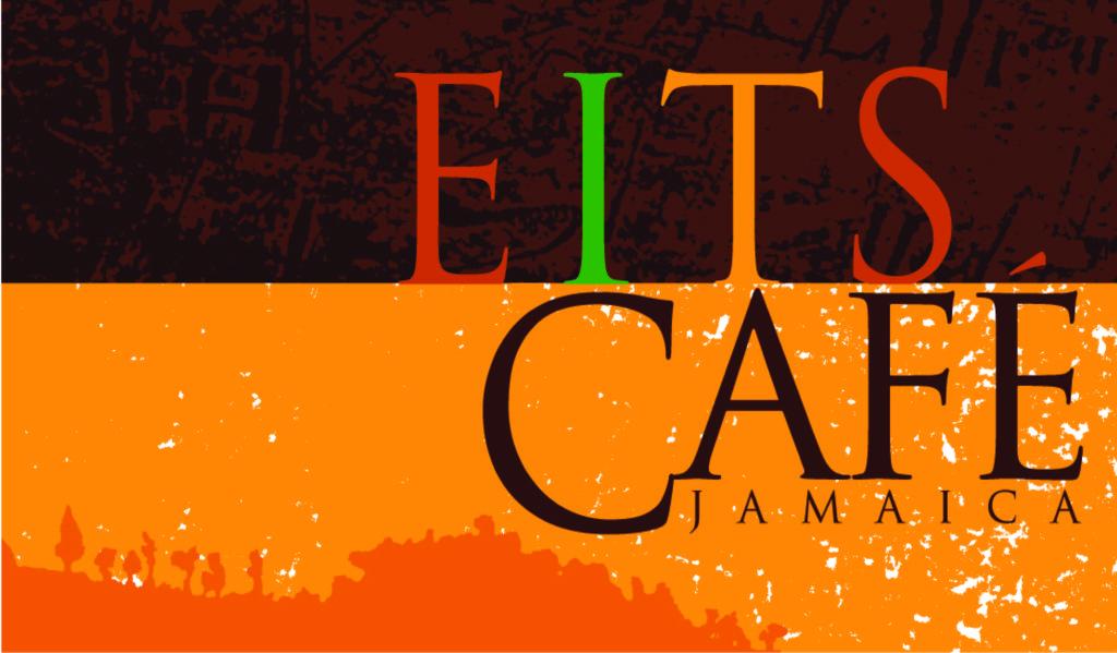 EITS Cafe Logo