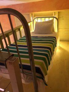 Jamaica Mount Edge Guest House Revolution Room