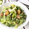 EITS-Caesar-Salad